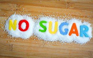 """""""מתוק לו? מתוק לא!"""" –  דברים שכדאי לדעת כשמפחיתים סוכר לצרכנים"""